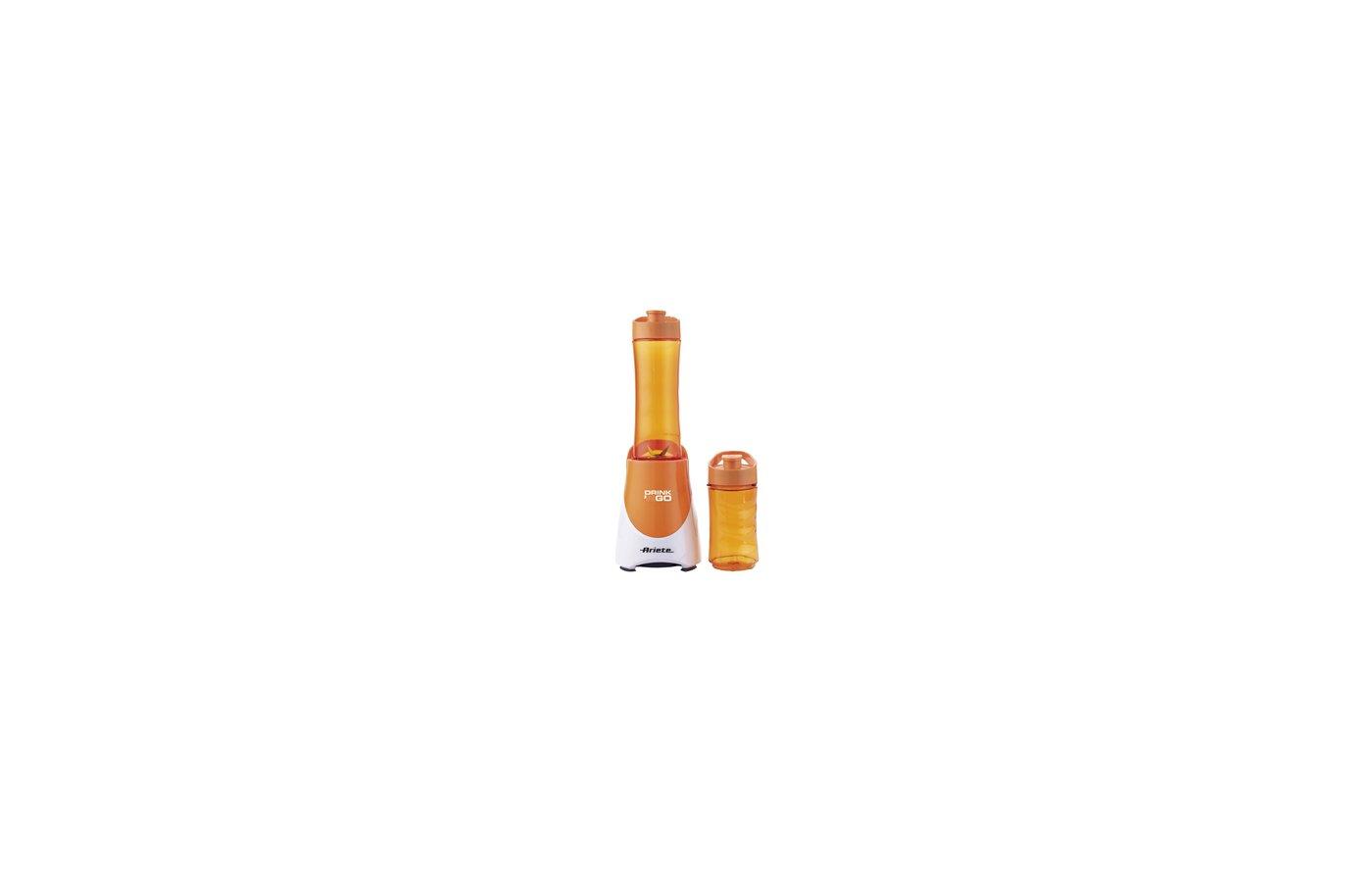 Блендер ARIETE 563/02 Drink & Go