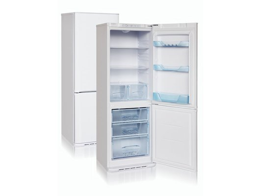 Холодильник БИРЮСА 133