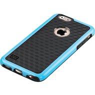 Чехол Promate Tagi-i6 для iPhone 6/6S син.