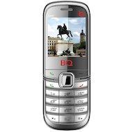 Мобильный телефон BQ BQM-1402 Lyon White