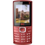 Фото Мобильный телефон BQ BQM-2406 Toledo Red