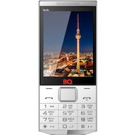Мобильный телефон BQ BQM-3200 Berlin White