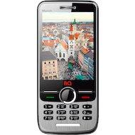 Мобильный телефон BQ BQM-2803 Munich Black
