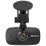 Видеорегистратор ParkCity DVR-HD 740
