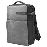 """Кейс для ноутбука HP Signature Backpack для ноутбука 15.6"""" черный синтетика (L6V66AA)"""