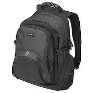 Рюкзак для ноутбука Targus CN600 чёрный нейлон