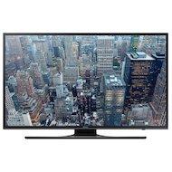 4K (Ultra HD) телевизор SAMSUNG UE 48JU6430