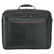 """Кейс для ноутбука Targus CN317 17"""" XL Deluxe Laptop Case Nylon"""