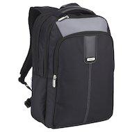 """Фото Кейс для ноутбука Targus TBB455EU-50 Transit 15/16"""" Backpack"""