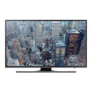 Фото 4K (Ultra HD) телевизор SAMSUNG UE 55JU6430