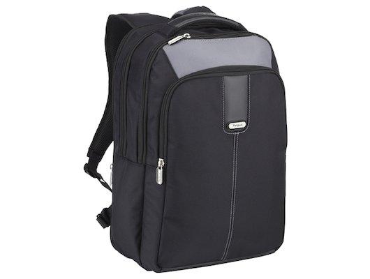 "Кейс для ноутбука Targus TBB455EU-50 Transit 15/16"" Backpack"