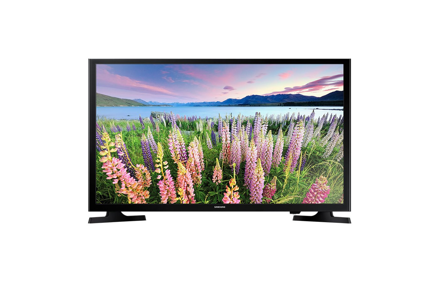 LED телевизор SAMSUNG UE 40J5000