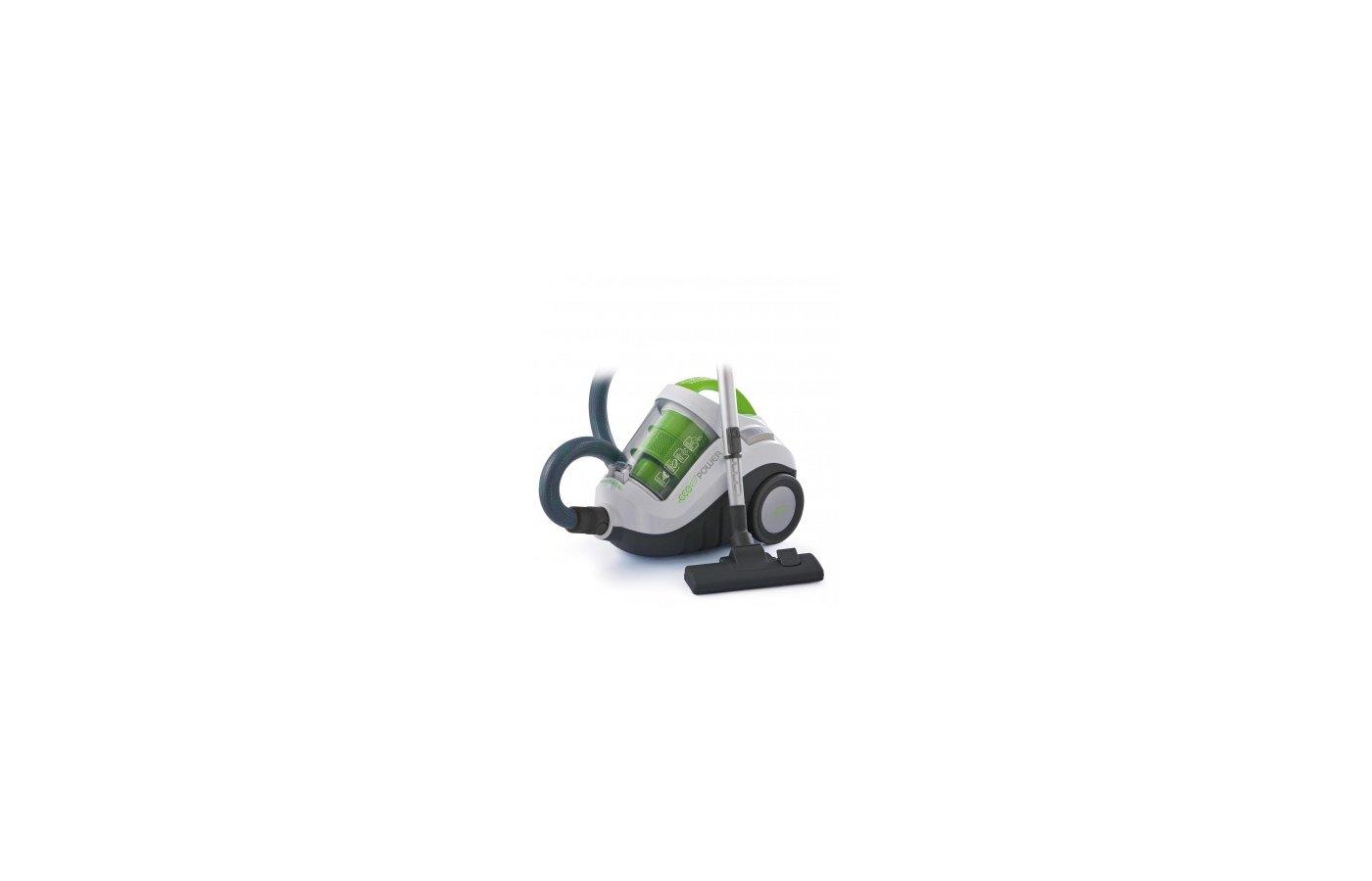 Пылесос ARIETE 2788/2 Eco Power