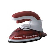 Фото Утюг ARIETE 6224 Travel Iron