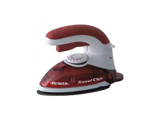 Утюг ARIETE 6224 Travel Iron