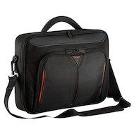Кейс для ноутбука Targus CN418EU черный и красный нейлон