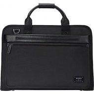 """Кейс для ноутбука Asus 90XB00F0-BBA000 для ноутбука 16"""" Черный Нейлон/полиэстер Midas series"""