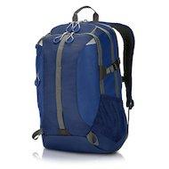 "Рюкзак для ноутбука Dell Energy 2.0 F5W83 для ноутбука 15.6"" Синий Нейлон/полиэстер"