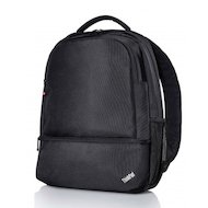 "Рюкзак для ноутбука Lenovo для ноутбука 15.6"" ThinkPad Essential BackPack"