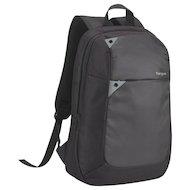 Рюкзак для ноутбука Targus TBB565EU черный