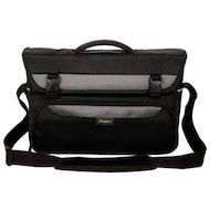 "Кейс для ноутбука Targus CityGear TCG270EU для ноутбука 17.3"" черный"