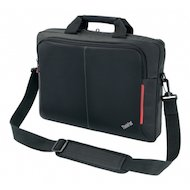 "Кейс для ноутбука Lenovo ThinkPad Essential Topload Case для ноутбука 15.6"""