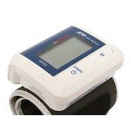 Фото Термометры и измер. давления AnD UB-202 Тонометр автоматический