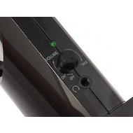 Фото Компьютерные колонки Microlab B-18 USB черные