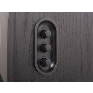Фото Компьютерные колонки Microlab B-70 черные