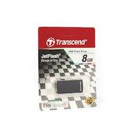 Флеш-диск USB 2.0 Transcend Jet Flash TS8GJF560 8Gb