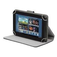 Фото Чехол для планшетного ПК Riva Case 3012 blue универсальный для планшета 7