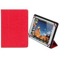 Чехол для планшетного ПК Riva Case 3127 red/black универсальный для планшета 10.1