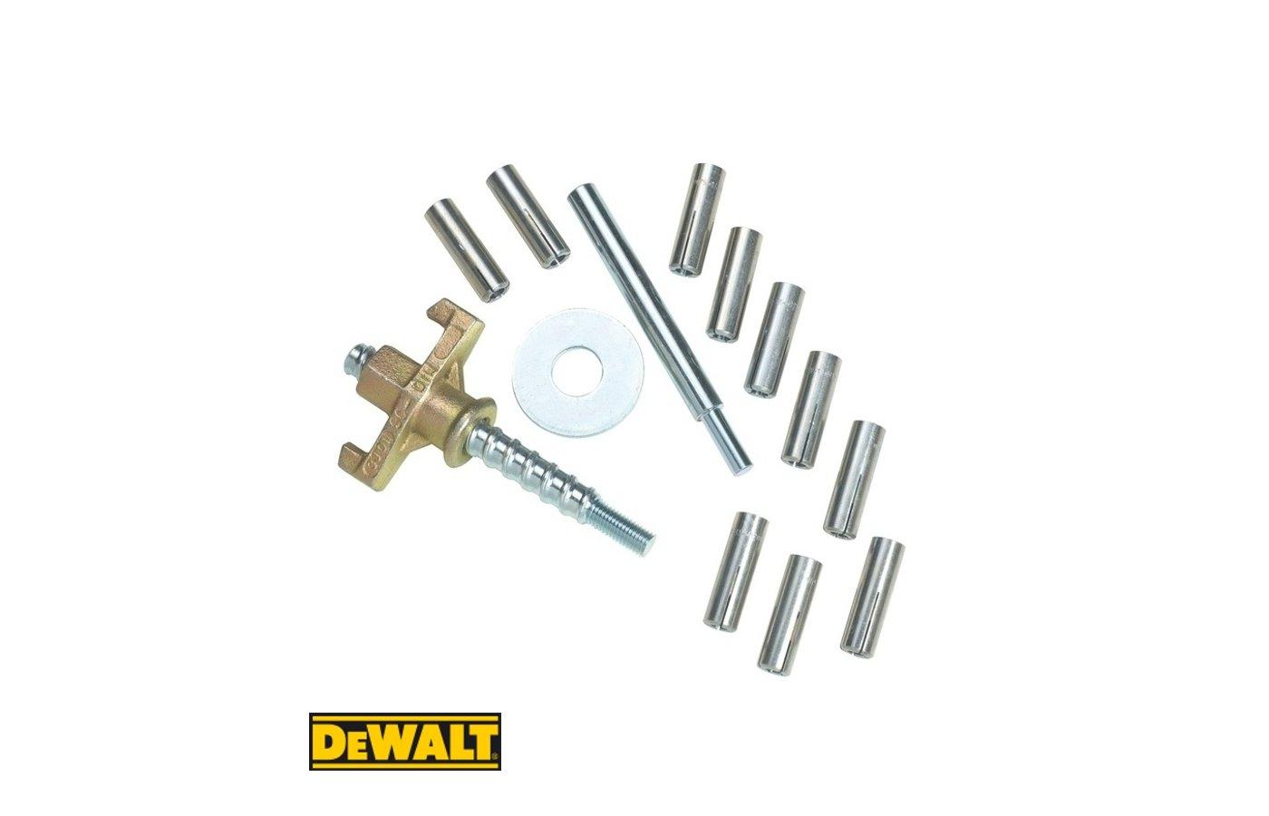 Дрель алмазного бурения DeWALT D215825
