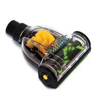 Фото Запчасти и комплектующие  TOPPERR 1211 NA-1 Автомобильный набор насадок для пылесоса 32-35 мм.