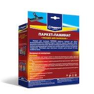 Фото Запчасти и комплектующие  TOPPERR 1207 NP1 универсальная насадка д/пылесосов
