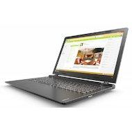 Ноутбук Lenovo IdeaPad 100-15IBY /80MJ0052RK/ intel N2840/2Gb/250Gb/DVDRW/15.6/WiFi/DOS