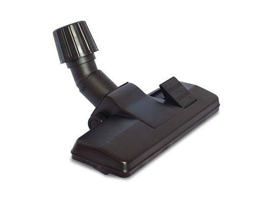Запчасти и комплектующие  TOPPERR 1205 NU2 универсальная насадка для пылесосов Пол/Ковёр 27-37 мм.в коробке