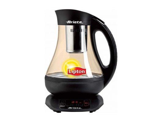 Чайник электрический ARIETE 2894 Lipton Tea Maker