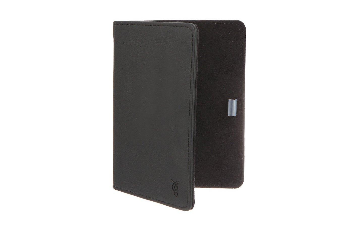Чехол VIVACASE Basic для Reader Book 2 черный (VRD-B2BS01-bl)