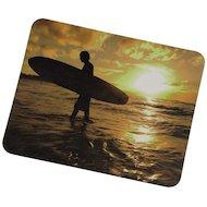 Фото Коврик для мыши Hama H-54728 Surfer