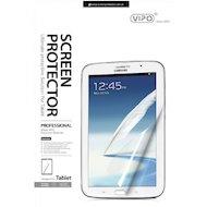 "Защитная пленка Vipo для Galaxy Note 8"" matte"