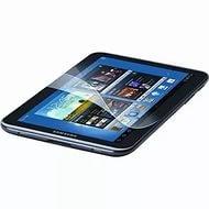 "Защитная пленка Targus для Galaxy Tab III 7"" AWV1256EU (AWV1256EU)"