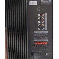 Фото Компьютерные колонки Microlab H600