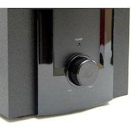 Фото Компьютерные колонки Microlab M-310 чёрные