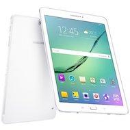 Фото Планшет Samsung GALAXY Tab S2 9.7 /SM-T815NZWESER/ LTE 32Gb White