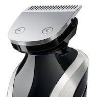 Фото Машинка для стрижки волос PHILIPS QG 3371/16