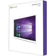 Фото Компьютерное ПО Microsoft Windows 10 Professional 32/64 bit Rus Only USB (FQC-09118)