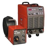 Сварочный аппарат Сварог MIG 500 DSP (J06)