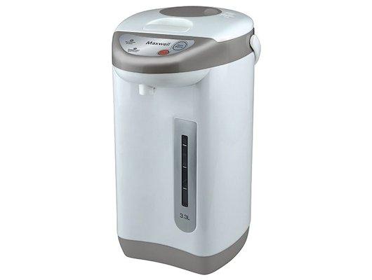 Чайник электрический  MAXWELL MW-1056