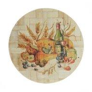 Фото Подставки для посуды VETTA 888-004 Подставка под горячее бамбук